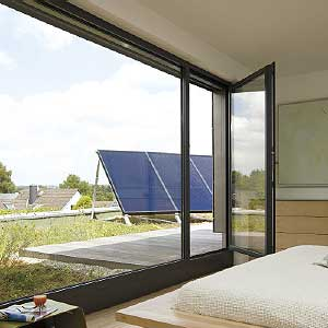 r hle bad und heizung gmbh solar. Black Bedroom Furniture Sets. Home Design Ideas